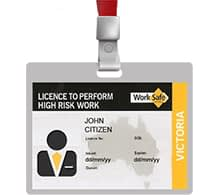 worksafe wp license