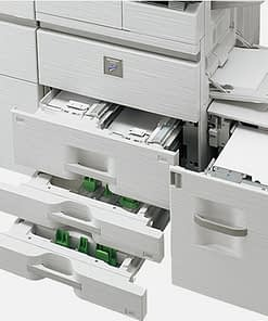 photocopier maintenance contracts